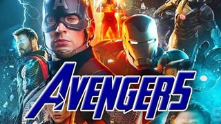 Vũ trụ điện ảnh Marvel: Bao giờ mới có Avengers 5?