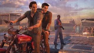 Game thủ PlayStation 4 đón tin vui từ Sony, chuẩn bị nhận game miễn phí