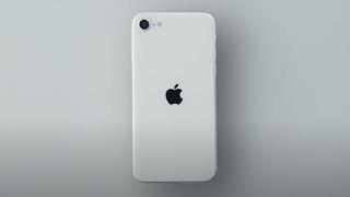 Sau khi ra mắt iPhone SE 2020, Apple chính thức ngừng sản xuất iPhone 8 và iPhone 8 Plus