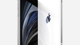 Apple chính thức ra mắt iPhone SE 2020 với cấu hình cực mạnh nhưng pin là vấn đề đáng lo lắng