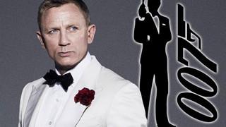Phiên bản ngoài đời thực của Điệp viên 007 là ai?