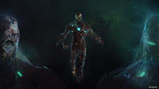 Tổng hợp các giả thuyết rùng rợn về Doctor Strange 2: Xác sống Iron Man, hồn ma Ancient One?