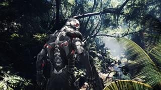 Crysis Remastered ra mắt trailer đầu tiên, hứa hẹn đồ sát mọi thể loại phần cứng