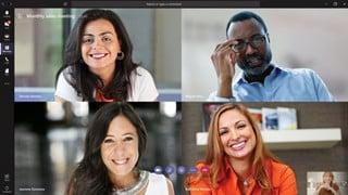 Top 3 ứng dụng dùng để làm việc và học tập trực tiếp cực tốt có thể thay thế Zoom