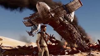 Tổng hợp game PS4 miễn phí có thể nhận trong tháng 4 này