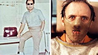 Những sự kiện có thật trong các bộ phim phim kinh dị nổi tiếng