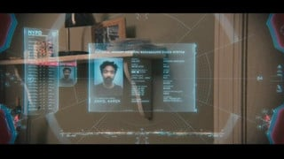 Hé lộ Easter Egg về  Donald Glover trong Spider-Man: Homecoming