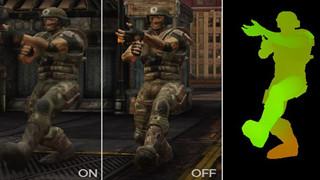 Một số tùy chỉnh trong game mà bạn có thể tắt để có thể chơi game mượt mà hơn