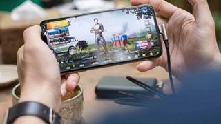 Tổng hợp 5 game mobile miễn phí có lượng đông đảo game thủ nhất