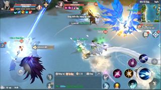 Perfect World VNG:  Hướng dẫn các dòng mobile và giả lập PC chơi game mượt nhất