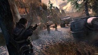 Tin đồn: Tựa game Assassin's Creed 2020 sẽ giống như AC Rogue