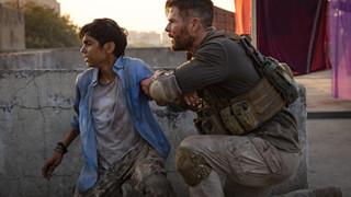 """Extraction -Siêu phẩm hành động mới của """"Thor"""" Chris Hemsworth chắc chắn không thể bỏ qua"""
