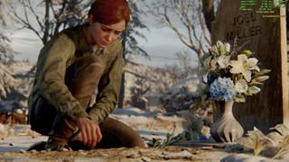 The Last of Us 2: Tóm tắt cốt truyện đầy đủ ngắn gọn và giải thích Ending cuối cùng