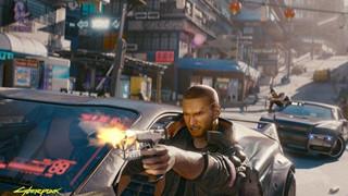 """Cyberpunk 2077 sẽ là tựa game chứa nội dung 18+ """"khủng"""" nhất trong số tất cả game của CD Projekt"""