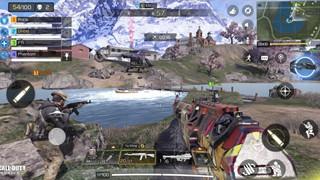 Muốn chơi Call of Duty: Mobile VN thật hay, đừng quên bỏ túi 3 bí kíp này