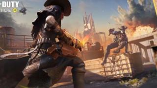 Call of Duty Mobile: Hướng dẫn cách chơi chế độ mới nhất, Kill Confirmed
