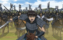 Spoiler Kingdom tập 642 - Ngày ra mắt và những diễn biến có thể diễn ra