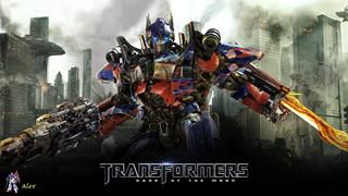 Bộ phim Transformers mới được lên lịch vào năm 2022