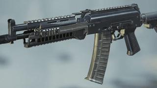 Call of Duty Mobile: 5 khẩu súng hàng đầu giúp bạn nắm chắc chiến thắng