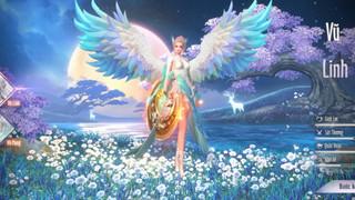 Lag.vn gửi tặng 100 Giftcode Perfect World VNG đến game thủ, nhận ngay kẻo hết