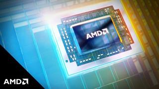 AMD phát triển thành viên APU mới 8 nhân dành cho PC