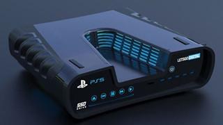 """Tin đồn: PS5 sẽ có """"Boost Mode"""" cho các game PS4 được chọn"""