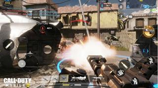 Call of Duty Mobile: Tất cả các Operator Skill và cách sử dụng chúng một cách tốt nhất