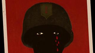 [HOT] Netflix phát hành tựa phim chiến tranh Việt Nam có sự tham gia của Black Panther, Ngô Thanh Vân và Johnny Trí Nguyễn.