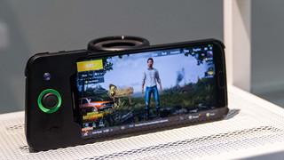 Tổng hợp 5 bộ điều khiển chiến game mobile: PUBG Mobile và Call of Duty Mobile