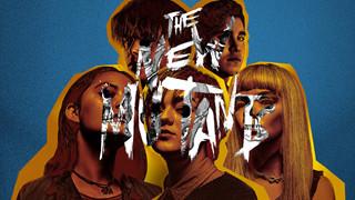 Marvel, Disney công bố ngày phát hành của The New Mutants
