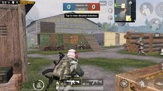 PUBG Mobile: AKM vs M416, khẩu AR nào tốt nhất