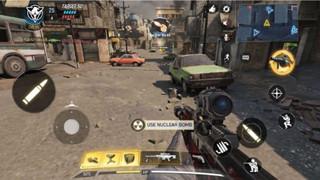 Call of Duty Mobile: Cách sử dụng hiệu quả các siêu vũ khí trong Scorestreaks