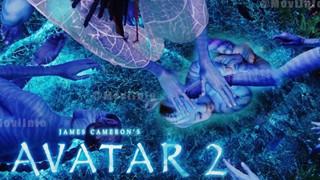 Tìm hiểu công nghệ hiện đại xứng tầm bom tấn kỹ xảo của Avatar 2