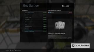 Call of Duty Warzone: Loadout và phụ kiện đi kèm tốt nhất đối với nhiều lối chơi, từ tầm gần đến bắn tỉa