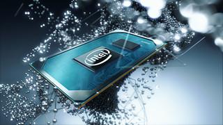 Rò rỉ điểm chuẩn trên CPU Intel Tiger Lake-U 4 nhân có tốc độ xung nhịp là 2,8GHz