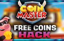 Coin Master Levvvel - Cách hack kiếm chạy  Free Spin Coin Master và vàng mới nhất 2020