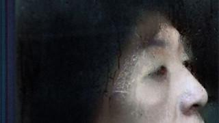 Loạt ảnh rợn người về giờ tan tầm tại Nhật không khác gì viễn cảnh trong các bộ phim kinh dị