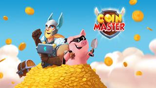 Hướng dẫn: Cách tải và cài đặt game Coint Master giả lập trên PC