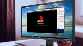 Hướng dẫn: Cách giả lập game PS3 trên PC
