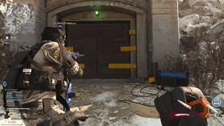 Cuối cùng đã có thể vào bên trong Bunker của Call of Duty: Warzone