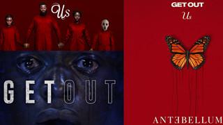 Nhà sản xuất Get Out và Us tái xuất với Antebellum, ấn định ngày khởi chiếu mới sau dịch