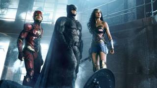 Được gọi tên suốt nhiều năm, số phận của Justice League: Zack Snyder Cut giờ ra sao?