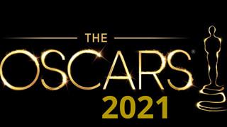 Oscar 2021 có thể sẽ phải hoãn vì dịch Covid-19 diễn biến khó lường