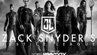 [Có thể bạn chưa biết] Bi kịch đằng sau Justice League huyền thoại
