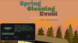 Steam tung sự kiện Spring Cleaning dành riêng cho những tựa game bị quên lãng