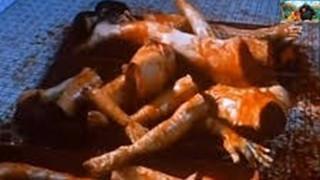 """Vụ án thảm sát tập thể có thực tại Ma Cao đằng sau bộ phim kinh dị """"Bánh bao nhân thịt người"""" (Phần 1)"""