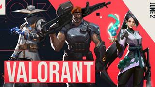 Valorant sắp phát hành trên thế giới, nhưng game thủ Việt Nam phải chờ bao lâu mới có server riêng?