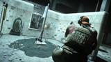 Call of Duty Mobile xác nhận sẽ có Gulag, nhưng chưa biết được phương thức