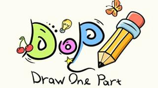 Tổng hợp toàn bộ đáp án của DOP: Draw One Party từ level 1 đến 100