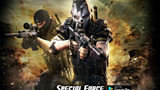 Tựa game huyền thoại Special Force - Đặc Nhiệm Anh Hùng chính thức lên mobile và mở cửa tại Đông Nam Á